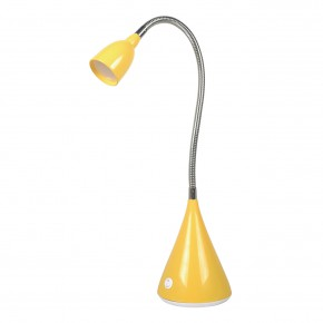 Lampka biurkowa LED ALICE...