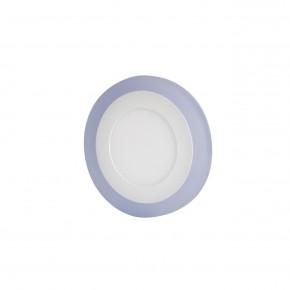 Oprawy-sufitowe - oczko podtynkowe z podświetlanym ringiem downlight 15w vo0598 volteno