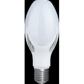 Żarówka uliczna LED 100W...