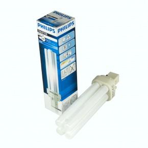 Swietlowki - świetlówka kompaktowa pl-c 13w/840 2p philips