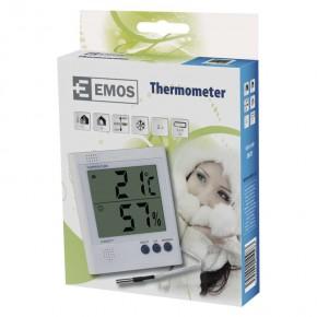 Termometry-i-stacje-pogodowe - termometr rs8471 emos - 2603014000