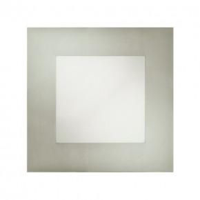 Oprawy-sufitowe - wpuszczana oprawa dekoracyjna smd led milton led d 6w matchr 5700k 02119 ideus