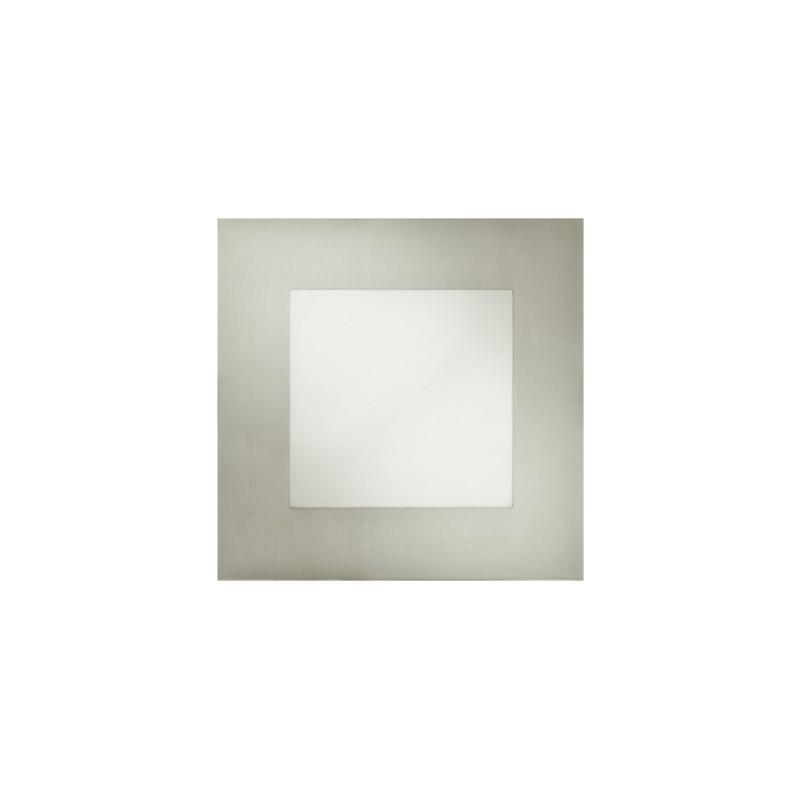 Oprawy-sufitowe - wpuszczana oprawa dekoracyjna smd led milton led d 6w matchr 5700k 02119 ideus firmy IDEUS - STRUHM