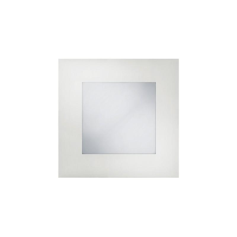 Oprawy-sufitowe - podtynkowa oprawa sufitowa smd led milton led d 12w white 3000k 02126 ideus firmy IDEUS - STRUHM