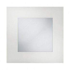 Oprawy-sufitowe - oprawa dekoracyjna smd led milton led d 12w white 5700k 02125 ideus