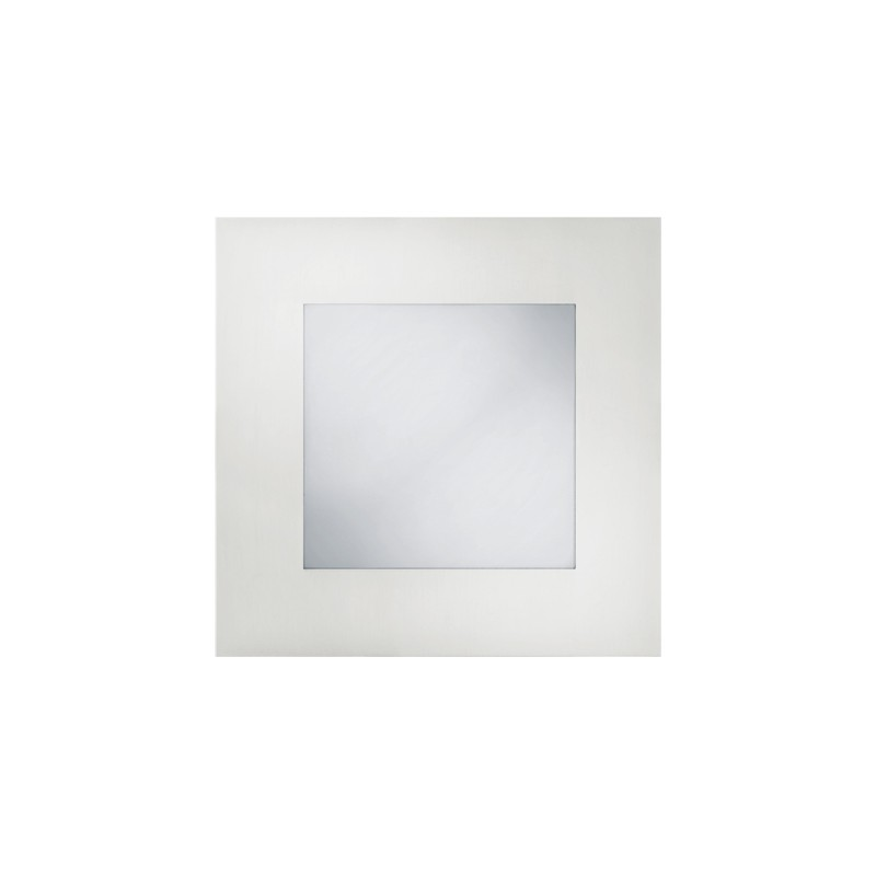 Oprawy-sufitowe - oprawa dekoracyjna smd led milton led d 12w white 5700k 02125 ideus firmy IDEUS - STRUHM