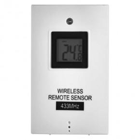 Termometry-i-stacje-pogodowe - stacja pogodowa e5063 emos - 2606158000