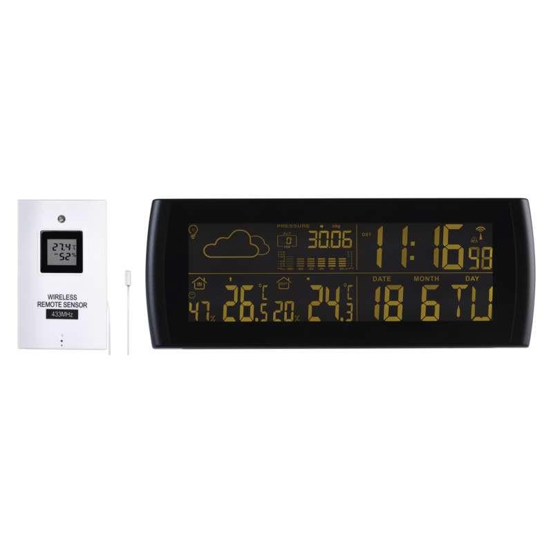 Termometry-i-stacje-pogodowe - stacja pogodowa e5101 emos - 2606163000 firmy EMOS