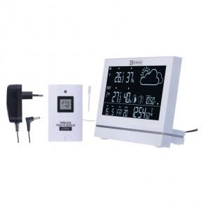 Termometry-i-stacje-pogodowe - stacja pogodowa e5005 emos - 2606155000
