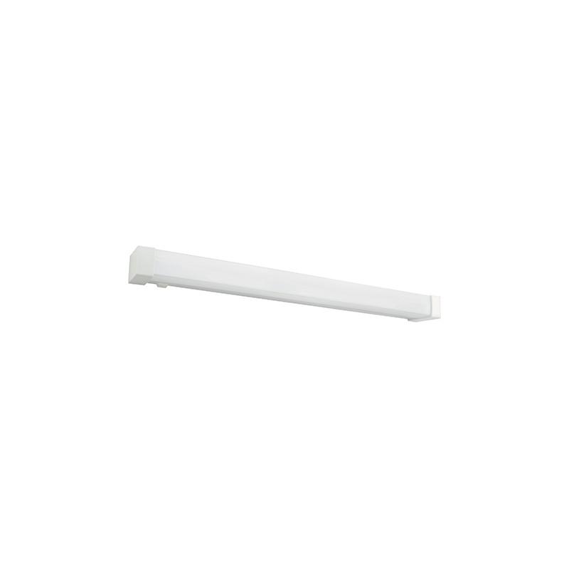 Kinkiety - oprawa nad lustro do łazienki smd led natan led 15w 4000k 03719 ideus firmy IDEUS - STRUHM