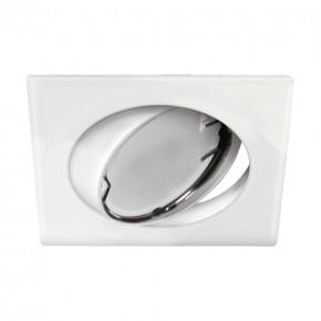 Oprawy-sufitowe - sufitowa punktowa oktan d white 03672 ideus