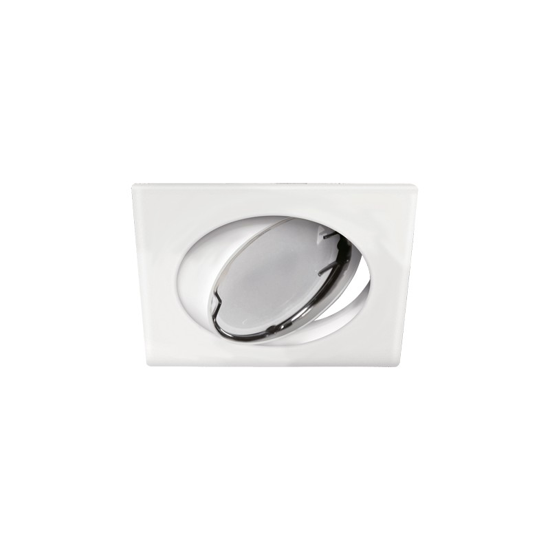 Oprawy-sufitowe - sufitowa punktowa oktan d white 03672 ideus firmy IDEUS - STRUHM
