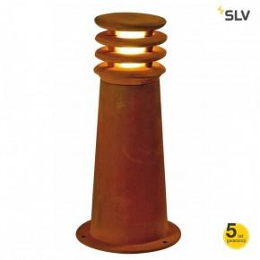 Lampka stojąca zewnętrzna...