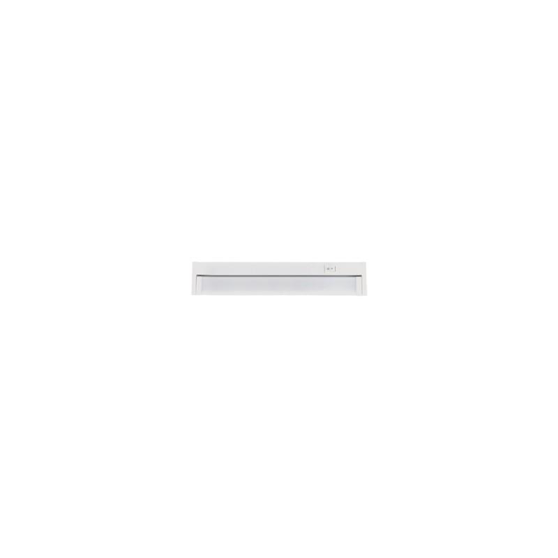 Oprawy-sufitowe - ruchoma oprawa podszafkowa smd led manuel led 6,5w white 4000k 03560 ideus firmy IDEUS - STRUHM