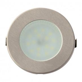 Oprawa meblowa SMD LED...