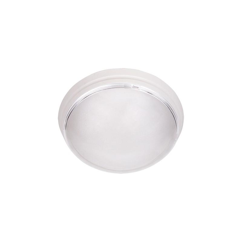 Plafony - plafoniera sufitowa ufo ercciyes 01984 ideus firmy IDEUS - STRUHM