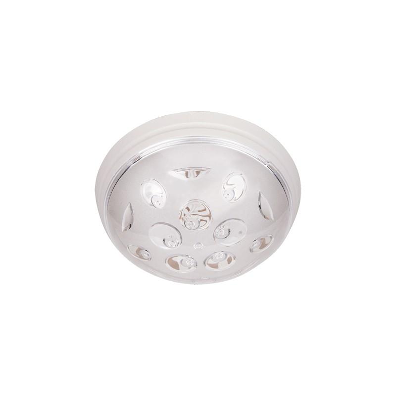 Plafony - plafoniera sufitowa ufo nazar 01982 ideus firmy IDEUS - STRUHM