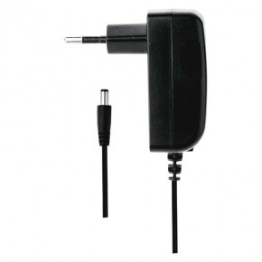 Lampki-biurkowe - lampa biurkowa led eddy czarna, ww/nw/cw emos - 1538150200