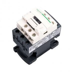 Styczniki - stycznik mocy 18a 230v ac lc1d18p7 schneider electric