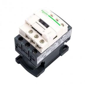 Styczniki - stycznik lc1d12p7 12a 3p 230v nz+no schneider