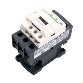 Styczniki - stycznik trójbiegunowy lc1d32p7 32a/230vz schneider electric