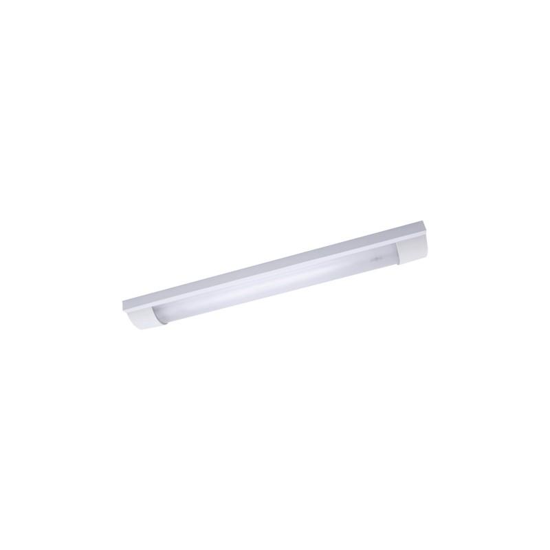 Oprawy-sufitowe - liniowa oprawa oświetleniowa pogo led 2x18w cover 03682 ideus firmy IDEUS - STRUHM