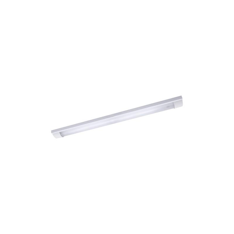 Oprawy-sufitowe - oświetleniowa oprawa liniowa pogo led 2x36w cover 03683 ideus firmy IDEUS - STRUHM