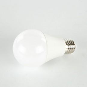 Gwint-trzonek-e27 - żarówka led a60 e27 15w-100w 1521lm 240° 4500k neutralny energy a+ maxled