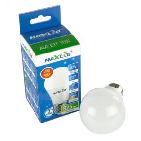 Żarówka LED E27 A60 10W-60W...