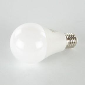Gwint-trzonek-e27 - energooszczędna żarówka led e27 a60 15w-100w 1521lm 240° 3000k ciepły energy a+ maxled
