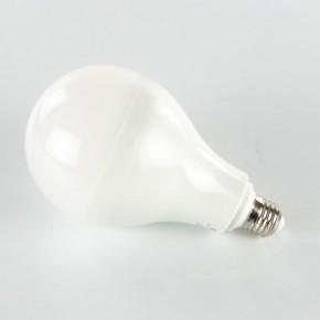 Gwint-trzonek-e27 - żarówka led a110 30w-200w 3450lm 150° 2700k ciepły energy+ a kgo 0,10 philips