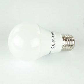 Gwint-trzonek-e27 - żarówka led ze zmienną barwą światła e27 2700/4500/6500k 9w 720lm 3s-ww+w 2564 nextec