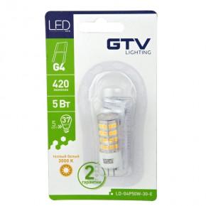 Żarówka LED G4 o mocy...