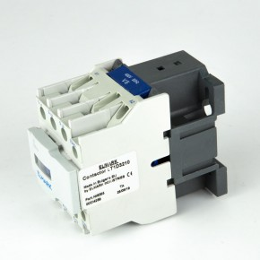 Styczniki - stycznik mocy 32a lt1-d3210 1no 23322 elmark