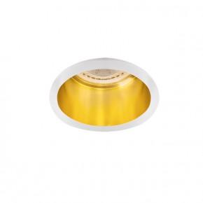 Oprawy-sufitowe - oświetlenie sufitowe led gu10/mr16 spag d w/g kanlux