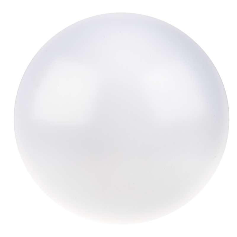 Plafony - oprawa led okrągła cori 22w ip44 ciepła biel emos - 1539033030 firmy EMOS