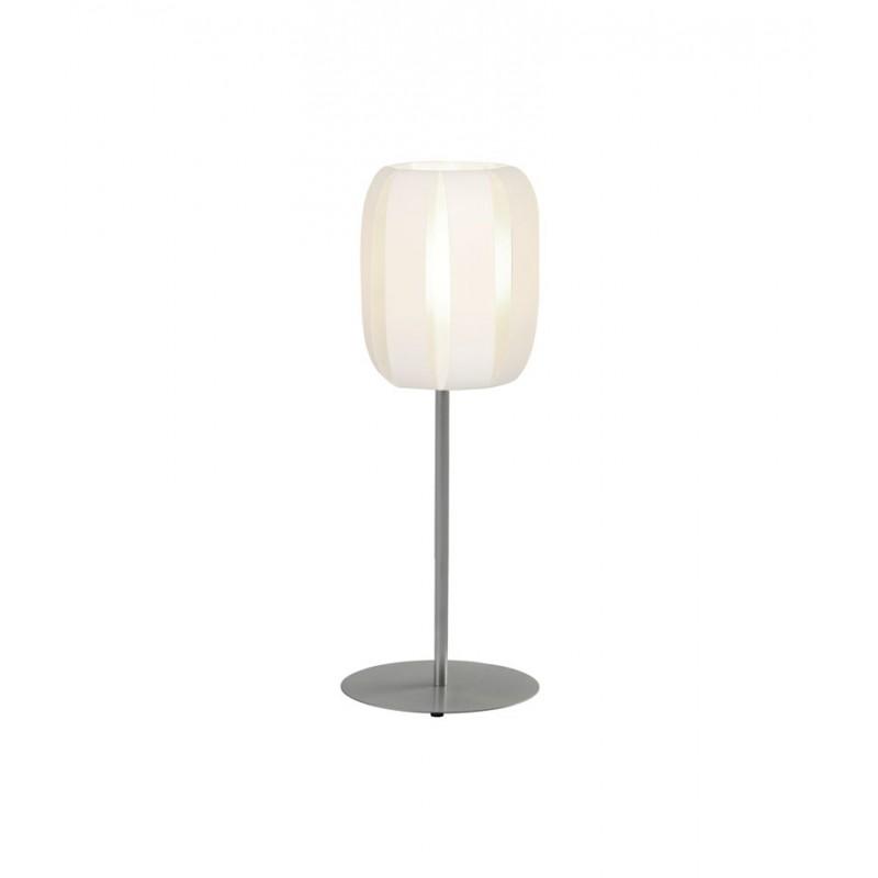 Lampy-stojace - dekoracyjna lampa stołowa cydea d kanlux firmy KANLUX