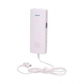 Czujniki-czadu-dymu-i-gazu - czujnik zalania na baterie 3xaaa or-dc-629 orno