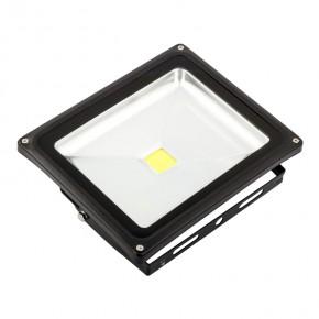 Naswietlacze-led-30w - ee-09-404 naświetlacz led/ halogen 30w ip65 biały zimny ecoenergy