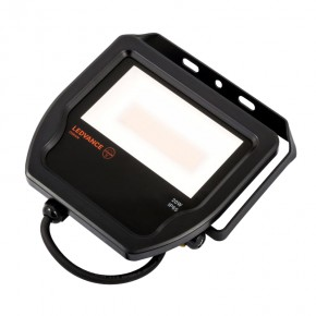 Reflektor LED FLOODLIGHT...