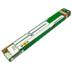 Oprawy-swietlowkowe - świetlówka kompaktowa niezintegrowana dulux l 24w/830/4p