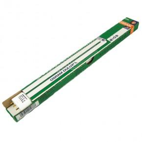 Oprawy-swietlowkowe - żarówka świetlówkowa dulux-l (pl-l) 36w/840/4p osram