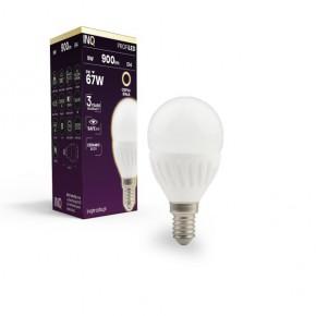 Energooszczędna żarówka LED...