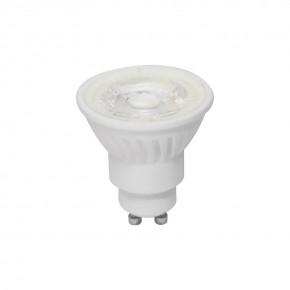 Gwint-trzonek-gu10 - ceramiczna żarówka led gu10 profi 9w 900lm 830 soczewka ceramiczna inq