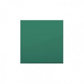 Klawisz pojedynczy do łączników i przycisków zielony DKW1/33 Simon 54 Kontakt-Simon