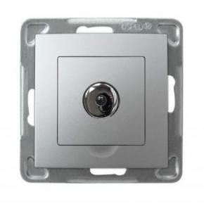 Ściemniacz srebrny wielofunkcyjny ŁP-8YE/m/18 IMPRESJA OSPEL