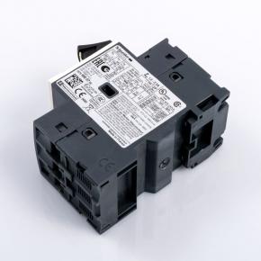 Wylaczniki-silnikowe - gv2me07 1.6-2.5a wyłącznik silnikowy termomagnetyczny przyciskowy trójbiegunowy schneider electric