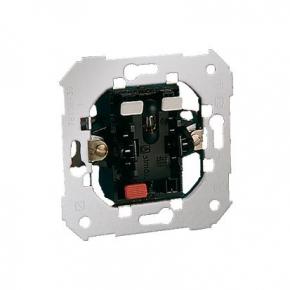 Włącznik jednobiegunowy z podświetleniem mechanizm 10AX 75104-39 Simon 82 Kontakt-Simon