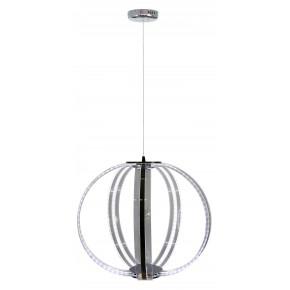 CANSAS LAMPA WISZĄCA 44 LED 35W