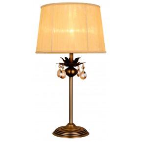 ADONIS LAMPA GABINETOWA 1X60W E27 PATYNA